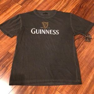 Other - Guinness Shirt Size Large